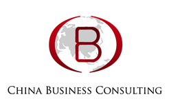 China Business Consulting